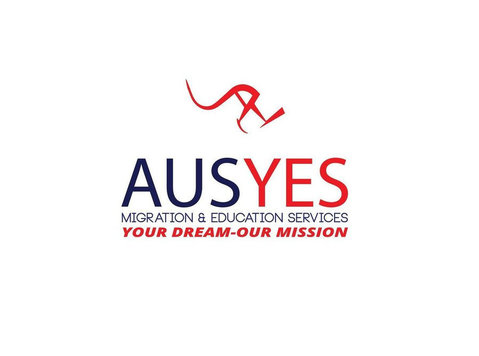 Ausyes Migration Agent and Education Consultant Adelaide - Immigration Services