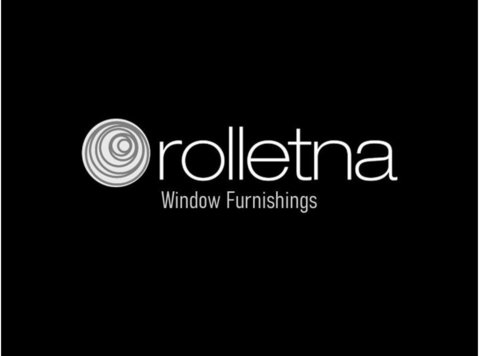 Rolletna - Motorised Blinds and Curtains Sydney - Windows, Doors & Conservatories