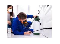 Pest Control Kensington (2) - Home & Garden Services