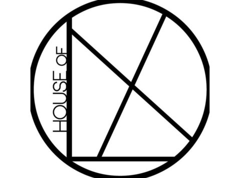 House Of Lox - Darlinghurst - Hairdressers