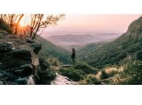 Due North - Brisbane (1) - Marketing & PR