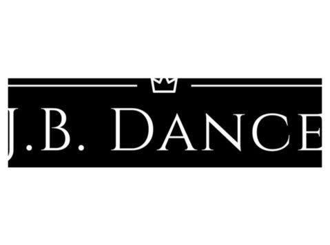 Jb dance school - Music, Theatre, Dance