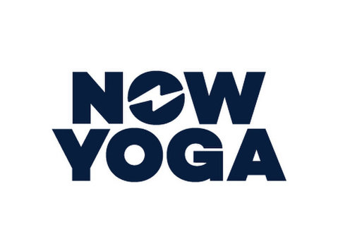 Now Yoga - Games & Sports