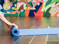Now Yoga (2) - Games & Sports