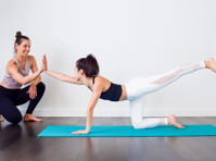 Now Yoga (3) - Games & Sports