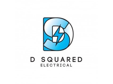 D Squared Electrical Pty Ltd - Home & Garden Services