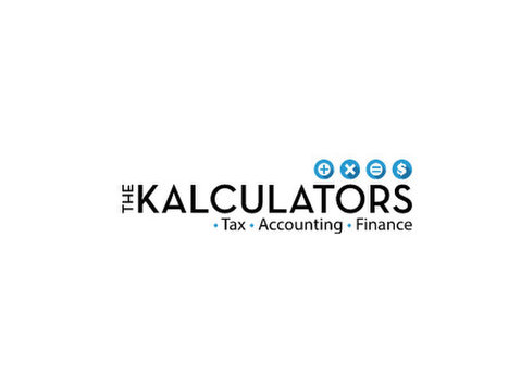 the kalculators - Business Accountants