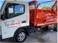 eco skip hire (2) - Home & Garden Services
