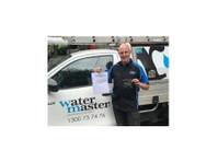 Watermaster Plumbing Solutions (3) - Plumbers & Heating