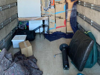 Budget Aussie Movers (2) - Removals & Transport