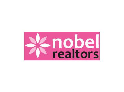 Nobel Realtors - Estate Agents