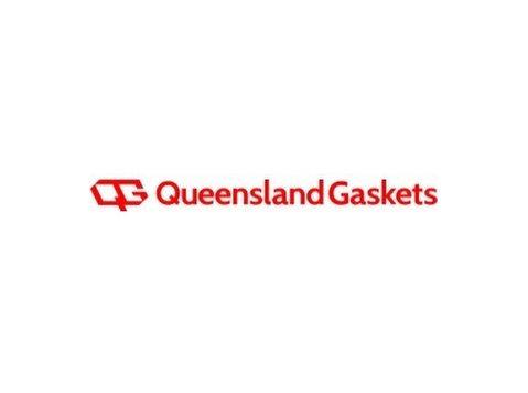Queensland Gaskets - Shopping