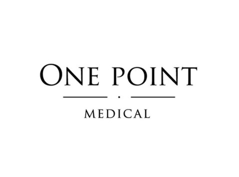 One Point Medical - Doctors
