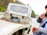 Pro Street Towing of Bundoora (2) - Removals & Transport