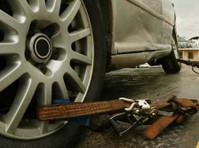 Pro Street Towing of Bundoora (4) - Removals & Transport