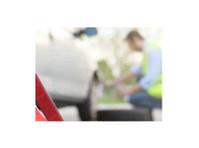 Pro Street Towing of Bundoora (8) - Removals & Transport