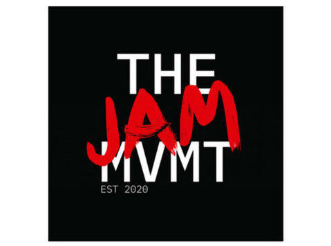 THE JAM MVMT - Gyms, Personal Trainers & Fitness Classes