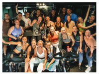THE JAM MVMT (3) - Gyms, Personal Trainers & Fitness Classes