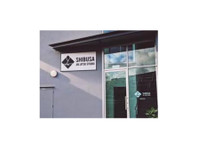 Shibusa Jiu Jitsu Studio (1) - Coaching & Training
