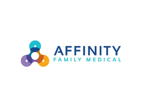 Affinity Family Medical - Doctors