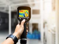 Pro Pest Control Sydney (5) - Property inspection