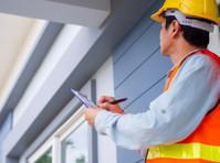 Pro Pest Control Sydney (7) - Property inspection
