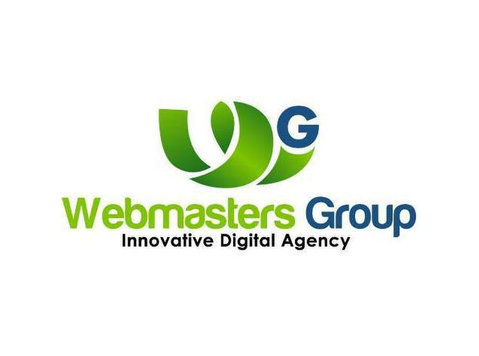 Webmasters Group - Advertising Agencies