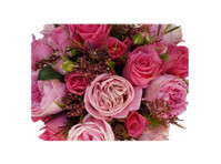 Camberwell Florist (4) - Shopping
