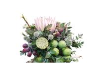 Camberwell Florist (5) - Shopping