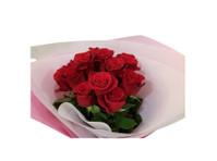 Camberwell Florist (7) - Shopping