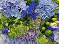 Camberwell Florist (8) - Shopping