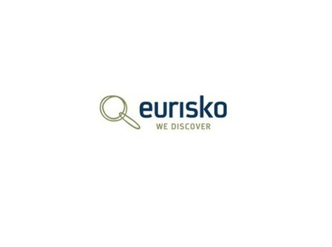 Eurisko - Marketing & PR