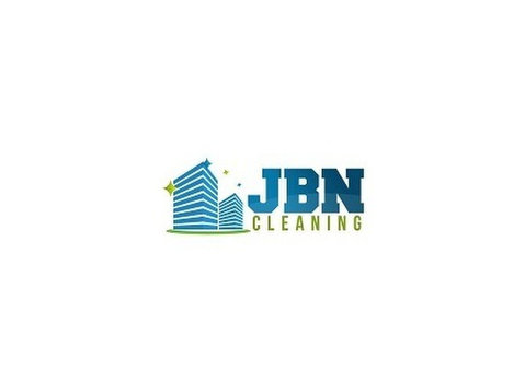 Jbn Commercial Cleaning - Cleaners & Cleaning services