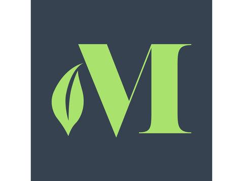 Moev Energy Pty Ltd - Solar, Wind & Renewable Energy