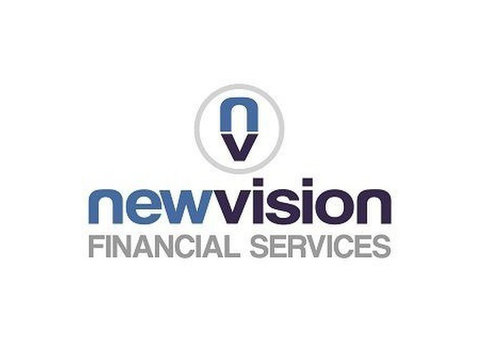 New Vision Financial Services - Mortgages & loans