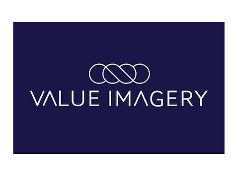 Value Imagery - Photographers