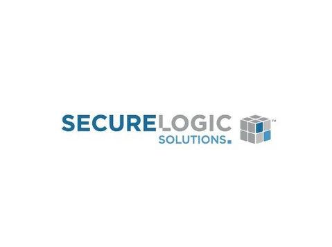 Securelogic Solutions - Consultancy
