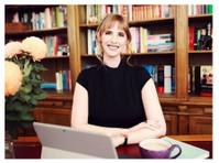 Capstone Editing Sydney   Academic Editing Services (1) - Consultancy