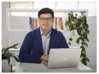 Capstone Editing Sydney   Academic Editing Services (2) - Consultancy
