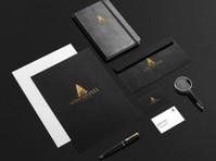 concentric digital (6) - Webdesign