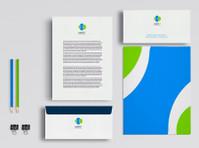 concentric digital (7) - Webdesign