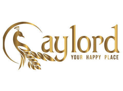 Gaylord Indian Restaurant - Restaurants