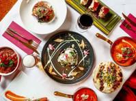 Gaylord Indian Restaurant (1) - Restaurants