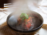 Gaylord Indian Restaurant (3) - Restaurants