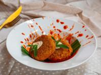 Gaylord Indian Restaurant (4) - Restaurants