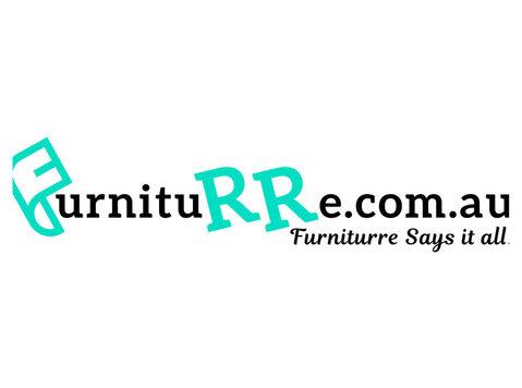Afterpay Furniture | Ultimate Range Of Furniture| Furniturre - Shopping