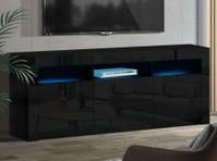 Afterpay Furniture | Ultimate Range Of Furniture| Furniturre (1) - Shopping
