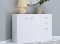 Afterpay Furniture | Ultimate Range Of Furniture| Furniturre (3) - Shopping