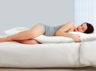 Afterpay Furniture | Ultimate Range Of Furniture| Furniturre (4) - Shopping