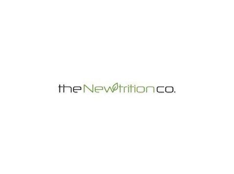 The Newtrition Co. - Wellness & Beauty
